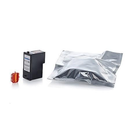 Cartutx tinta secatge ràpid JetStamp JS970