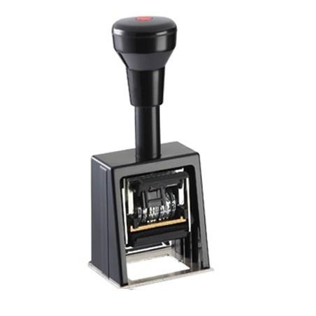 Fechador Reiner con placa 24 mm de diámetro