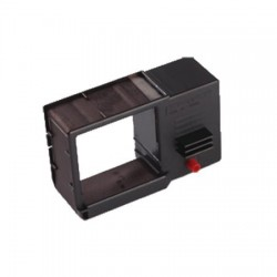 Pack 2 cassettes de cinta R731 / R741 / R920 / R925